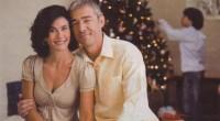 Životne priče: Božić nam je donio istinu