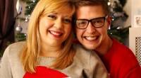 Istinite priče: Dobila sam najljepši božićni dar, svoga sina