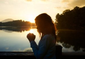 Molitvama su izliječili moj tumor
