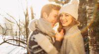 Istinite Priče: Ljubav zatrpana u snijegu