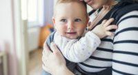 Istinite priče: Ne želim odgajati njegovo vanbračno dijete