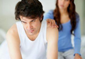 Istinite priče: Ambicije njegovih roditelja dovele su nas do razvoda