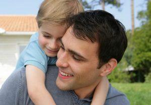 Moja sudbina: Pokojni sin doveo me do ljubavi života