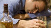 Istinite priča: Supruga me pokušala otrovati