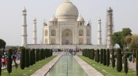 Istinite priče: U Indiji sam pronašla srodnu dušu