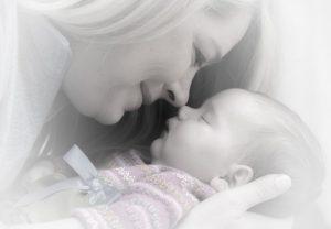 Moja sudbina: Zar će umrijeti i moja treća beba