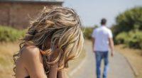 Sudbina: Zbog djece sam se odrekla ljubavi