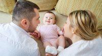 Istinite price: Ocu svoje kćerkice dala sam drugu priliku