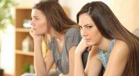 Istinite priče: Sestra mi je htjela oteti muža