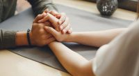 Istinite priče: Maltretiranje ljubomornog muža zamijenila je ljubavlju bez zadrške